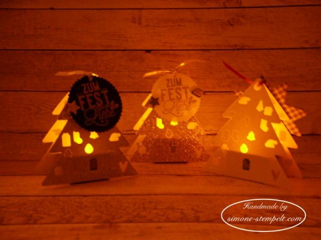 Weihnachtsbaum mit LED Licht mit Video 2017 P1010241.JPG