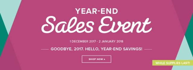 12.01.17_OMAIN_YEARENDSALE_EUSP.jpg