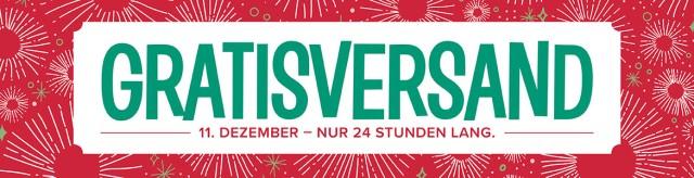 12-11-17_header_freeshipping_de