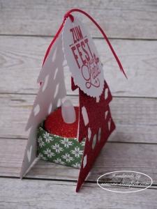 weihnachtsbaum-mit-led-licht-mit-video-20117-p1010564