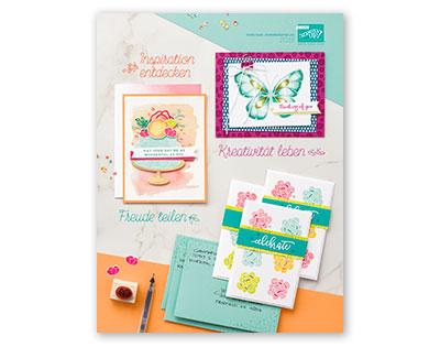 12-01-17_th-catalogcover_occasions_de.jpg