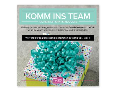 12-01-17_th-shareable3_sab_pre-earn_de.jpg