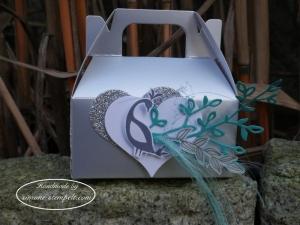SAB Pfauengruss Stampin`Up 2018 simone-stempelt P1020137