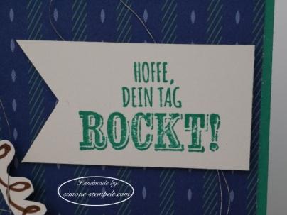 Echt cool sale-a-bration 2018 P1020292