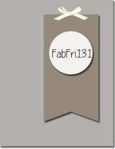 FabFri131