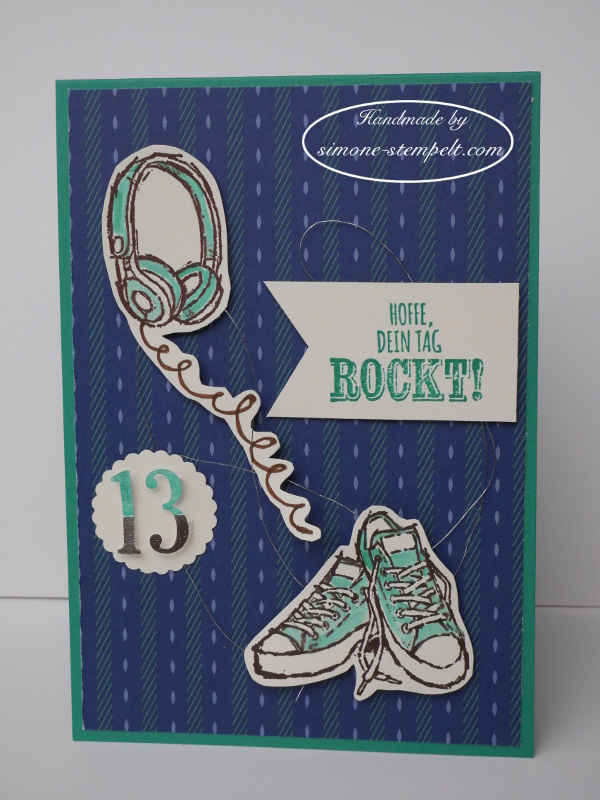 GDP Echt Cool Sale-A-Bration 2018 Stampin`Up P1020293.JPG