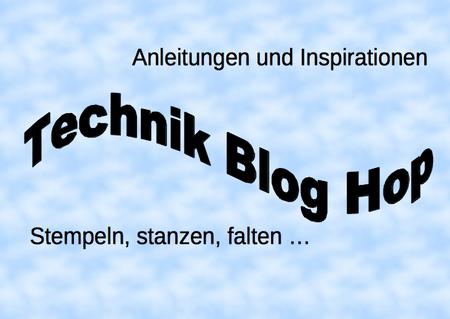 logo-blog-hop (2)