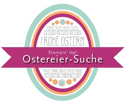 BlogHop-Ostereier-Suche-2018