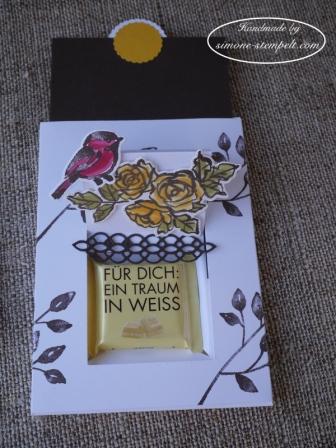 KFT 5 Ziehkarte mit Geschenkfach 2018 P1020433