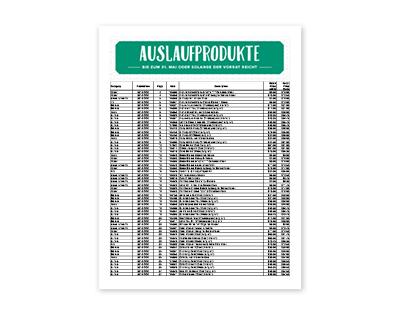 04-18_th_oc_flyer_retiring_list_de.png