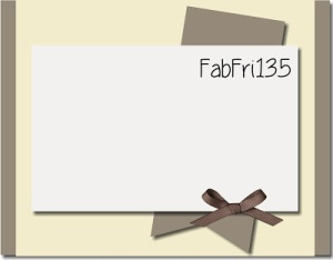 FabFri135