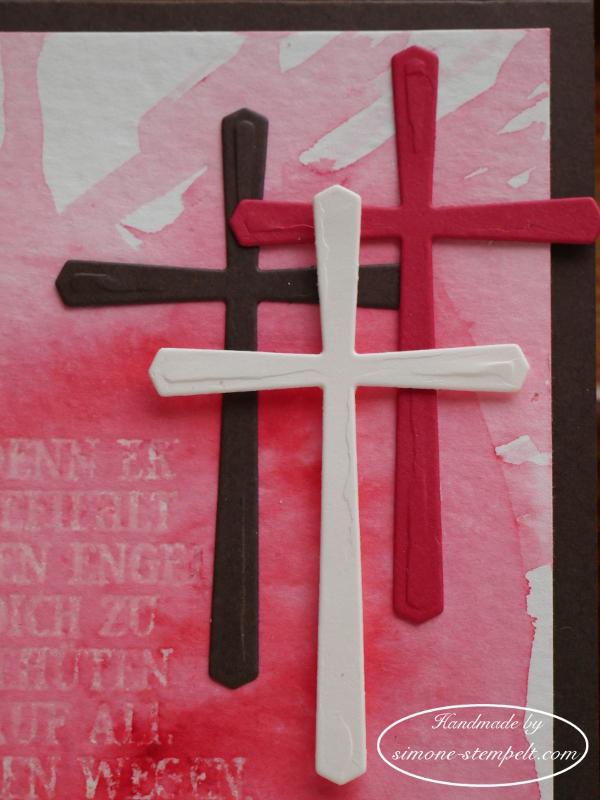 Gottes Worte, simone-stempelt,das Kreuz 2018 P1020726
