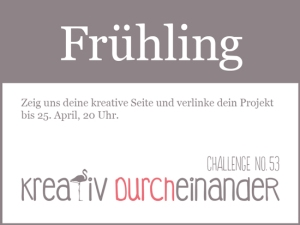 KD-Sketchvorlage_53_Frühling