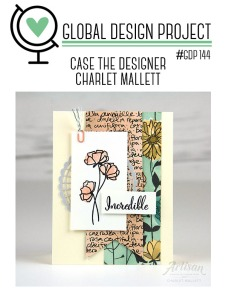 GDP144_Charlet_Mallett