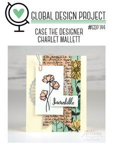 GDP144_Charlet_Mallett
