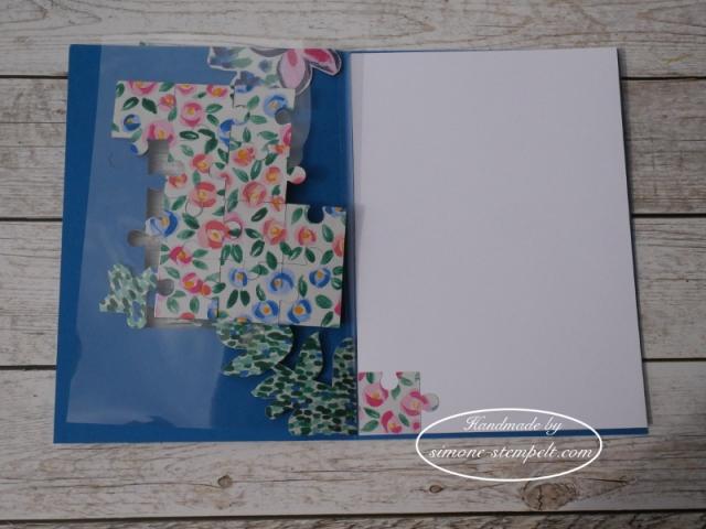 Ink Week 2018 Puzzelteil Simone-stempelt P1030529.JPG