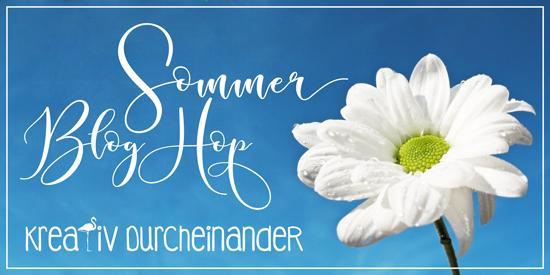 SommerBlogHop-1.jpg