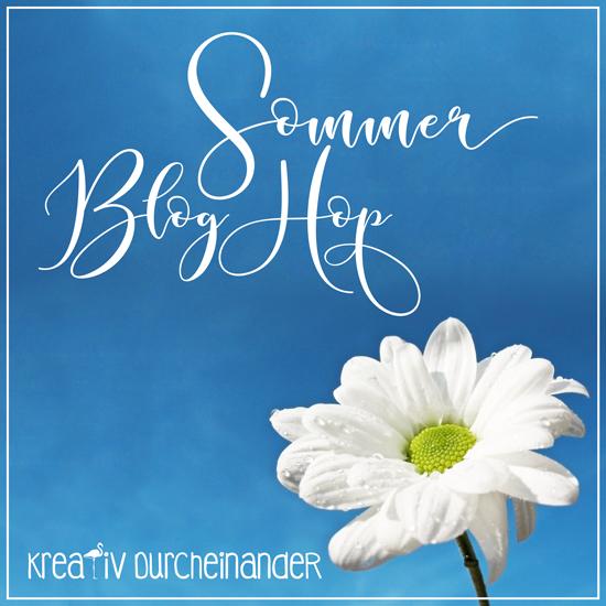 SommerBlogHop_quad-1.jpg