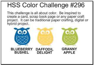 HSS COLOR CHALLENGE-001.jpg