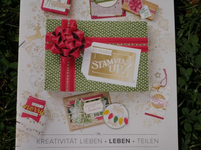 Stampin`Up! H.W. Katalog  2018 simone-stempelt P1040070.JPG