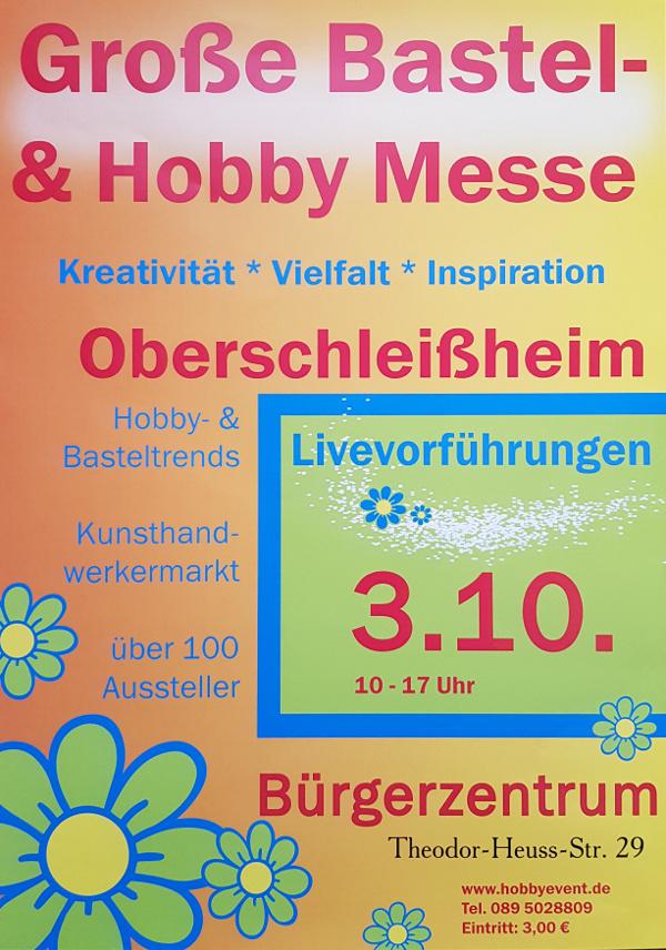 Große Bastel - und Hobby Messe.jpg
