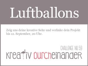 KD-Sketchvorlage_59_Luftballongs