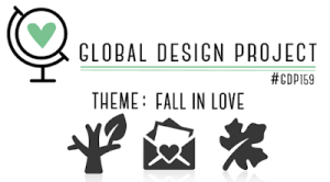 GDP159_Theme_Fall-in-Love