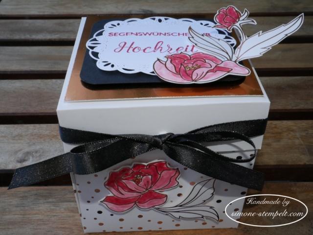 Hochzeit Explosipnsbox 2018 simone-stempelt .P1040565.JPG