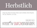 KD-Sketchvorlage_61_Herbstlich (1)