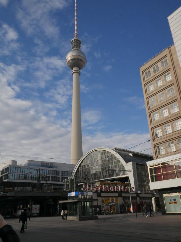 Berlin 2018 P1040705.JPG