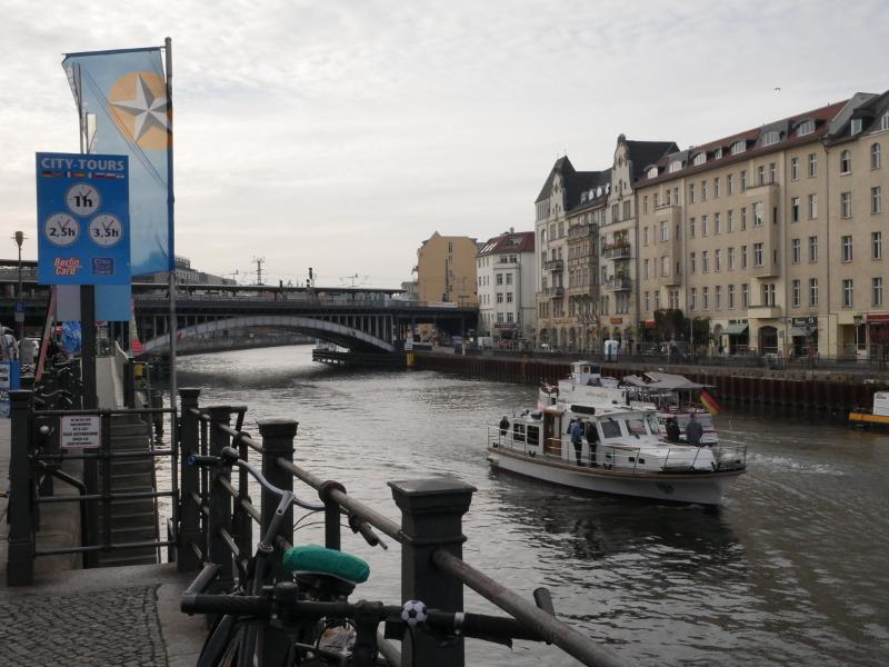 Berlin 2018 P1040709.JPG