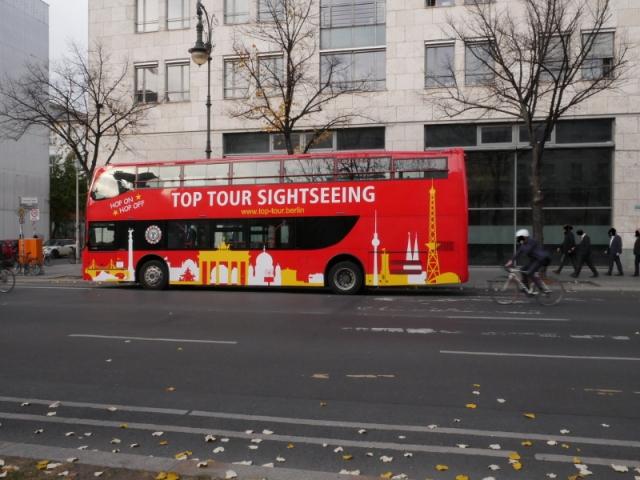 Berlin 2018 P1040723.JPG