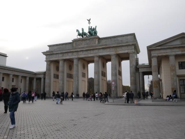 Berlin 2018 P1040726.JPG
