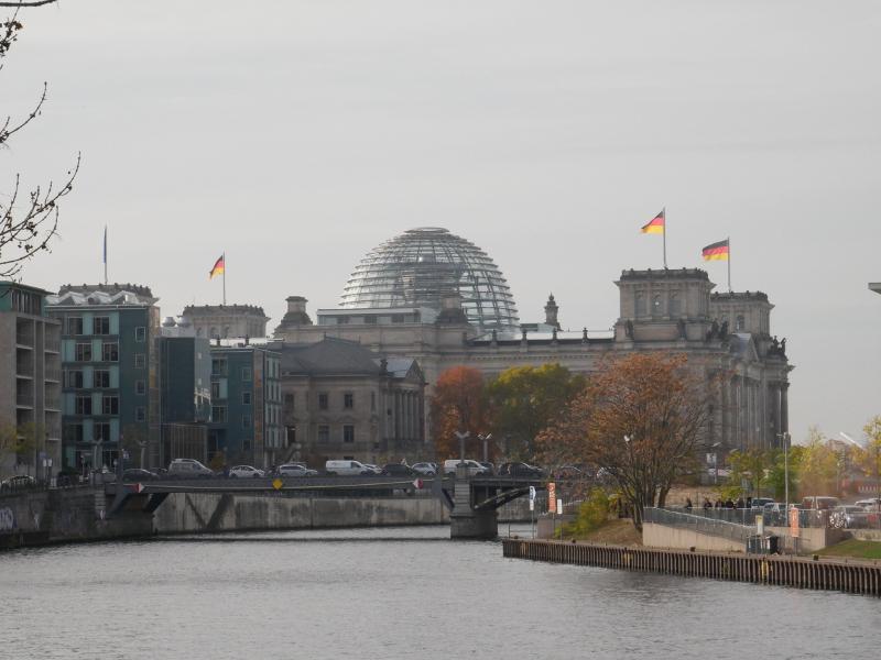 Berlin 2018 simone-stempelt P1040715.JPG