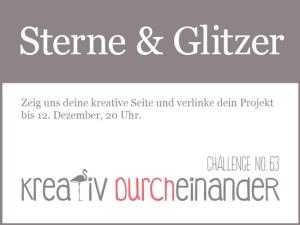 KD-Sketchvorlage_63_SterneGlitzer