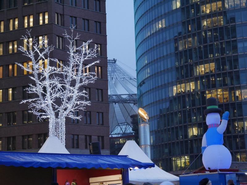 Potsdamer Platz Berlin 2018 P1040751.JPG