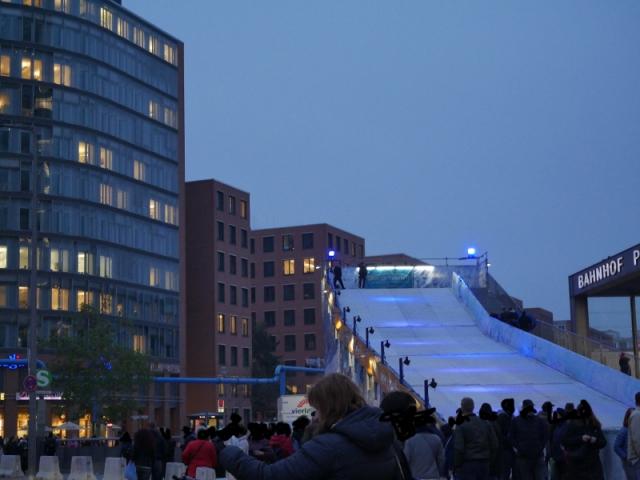 Potsdamer Platz Berlin 2018 P1040754.JPG