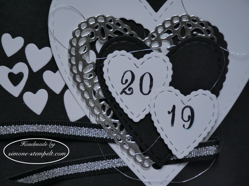 Herzenssache Jahresrücklick simone-stempelt 2018 P1050461.JPG