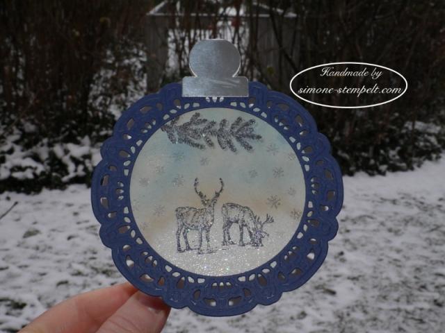Weihnachts-Schneekugel-Karte Teil 8 simone-stempelt-mit-dir 10 Ideen 2018. P1050377.JPG