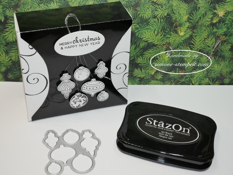Kugeln schwarz-weiß 110 Ideen simone-stempelt 2018 P1050311.JPG