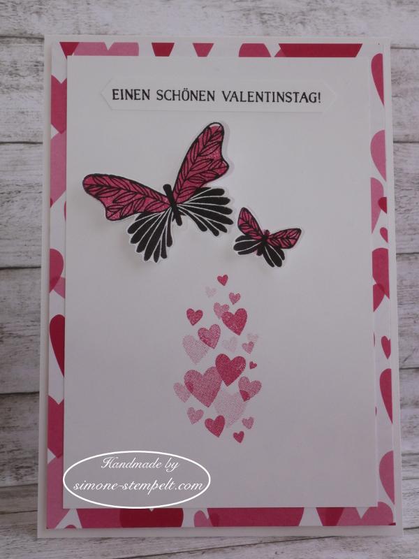 Valentinstag simone-stempelt-mit-dir 2019 P1050591.JPG