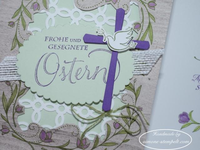 Gesegnete Ostern simone-stempelt-mit-dir 2019 P1060074.JPG