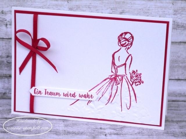 Hochzeitskarte besondere Wünsche simone-stempelt 2019 P1060009.JPG