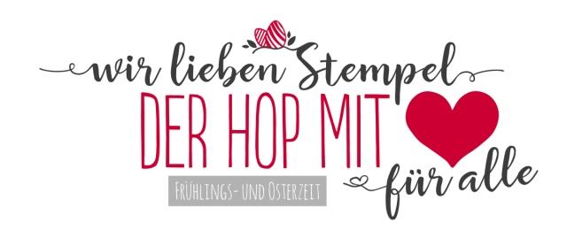 Hop_mit_Herz_fuer_Alle-Ostern-1.jpg