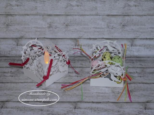 Stempeln mit Herz Frühlingsidee simone-stempelt-mit-dir 2019 P1060089