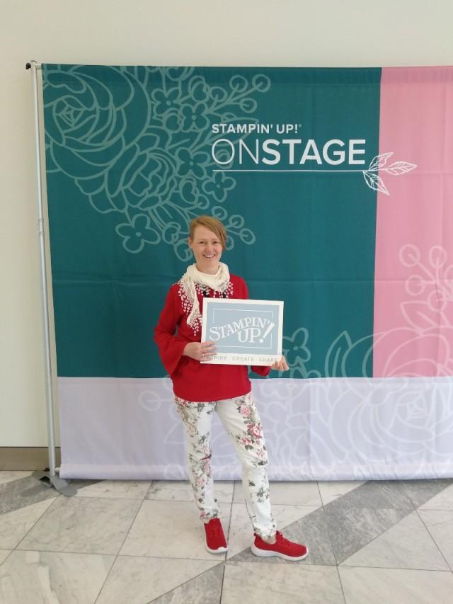 On Stage München simone-stempelt-mit-dir 2019 IMG_20190413_174919.jpg