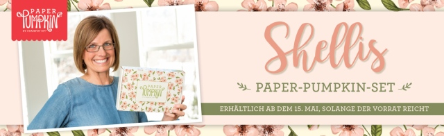 04-10-19_header_shelli_global_de