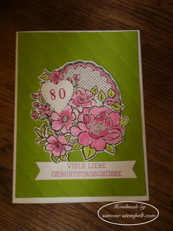 80. Geburtstag simone-stempelt-mit-dir 2019 Bildschöne Blüten P1050547.JPG