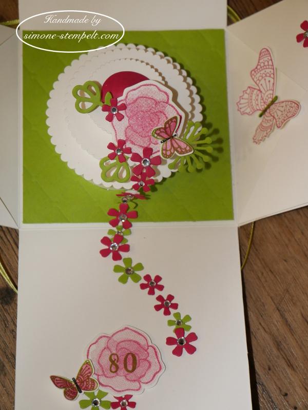 80. Geburtstag simone-stempelt-mit-dir 2019 Bildschöne Blüten P1050551.JPG