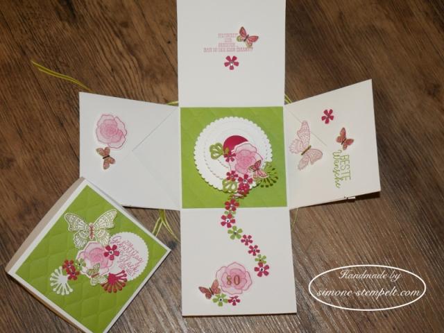 80. Geburtstag simone-stempelt-mit-dir 2019 Bildschöne Blüten P1050566.JPG